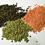 Lentils Nutrition Facts- What you can get